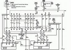 pin by ayaco 011 on auto manual parts wiring diagram wire electrical symbols diagram