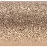 gold-glitter-border