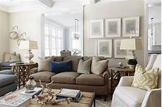 wohnzimmer wandfarbe beige outstanding beige living room designs that will leave you