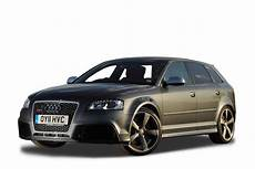 Audi Rs3 Hatchback 2011 2012 Review Carbuyer