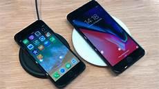 apple iphone 8 test infos preis farben kaufen