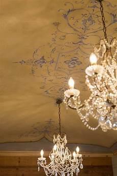 soffitti dipinti soffitti dipinti realizzati a mano artigianalmente