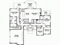 2400 square feet house plans image result for 2400 square foot ranch house plans