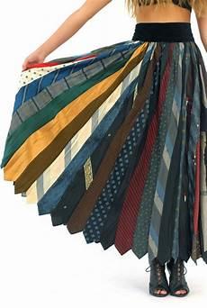 Alte Kleidung Verkaufen - cravctge kleidung selbermachen upcycle kleidung alte