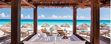 luxury cancun hotels and resorts jw marriott cancun resort spa