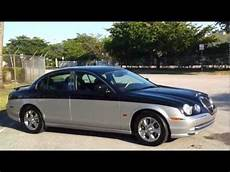 2000 jaguar s type problems 2002 jaguar s type problems manuals and repair