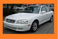 car repair manuals online pdf 2003 kia optima regenerative braking kia optima 2001 2002 repair service pdf shop manual download manu
