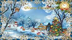merry christmas and happy new year everyone chess chess com