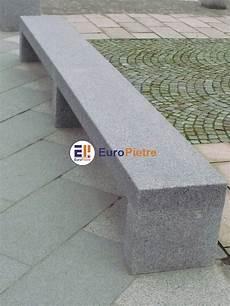 panchine pietra panchine in pietra europietre cuneo