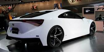 2020 Toyota Supra Price Review Release  Specs And