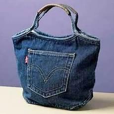 tuto sac avec vieux jean un sac avec un vieux jean couture vieux sac en
