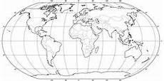 Malvorlagen Vorschule Quiz Arbeitsbl 228 Tter F 252 R Kinder Zum Ausdrucken Weltkarten 19