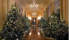 Whitehouse Decorations by Decorations White House 2017