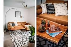 Louer Appartement Sur Airbnb Aide Conciergerie