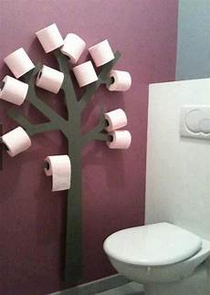 diy bathroom decor ideas diy bathroom decor ideas for small bathroom