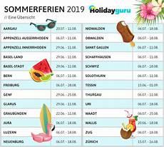 Wann Sind Sommerferien In Hamburg 2019 Kalender Plan