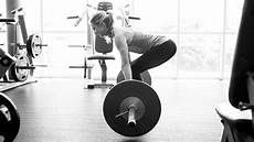deadlift your way to a healthy spine optimizeottawa