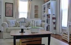 Ruang Santai Desain Interior Ruang Keluarga Interior