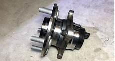 electronic toll collection 1994 lexus gs regenerative braking wheel bearing repair 2009 lexus gs front wheel hub bearing assembly for lexus gs430 300