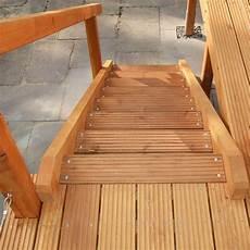 Holztreppe Für Aussen - outdoor treppe einfach selber bauen mit unseren empfehlungen