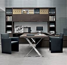 Business Furniture by Business Office Furniture Solutions St Louis Mo Newspace Bi