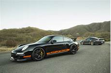 Porsche 997 Gt3 Rs porsche 997 gt3 rs to total 911