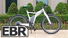 Smart Ebike Review Electric Bike From Smart