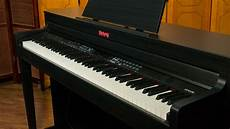 Flychord Digital Piano For Sale Model Dp420k Living Pianos