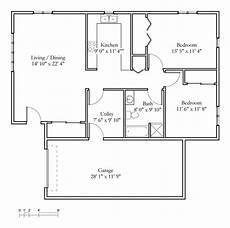 2 bedroom cottage floor plans cottage sle floor plans meadowlark continuing care