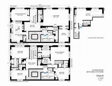 5 bedroom 3600 sq ft this stunning 5000 square foot duplex is comprised of the