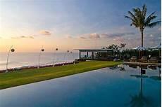 bali luxury villas lombok strait bali villa photography pool and ocean views bali