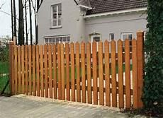 fabrication portail bois cl 244 ture et portail comment fabriquer un portail en bois