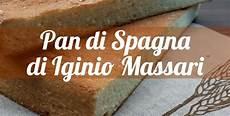 pan di spagna al pistacchio di iginio massari best 226 iginio massari images on pinterest food and drink