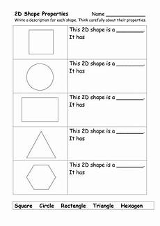 2d shapes worksheets uk 1300 2d and 3d shape worksheets by ehazelden uk teaching resources tes