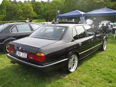 bmw e32 750i bmw 750i e32 bmw 7 series e32 bmw and cars