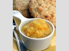 meyer lemon and navel orange marmalade_image