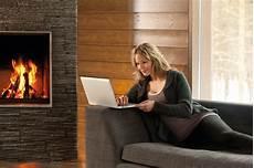 Kalte Wohnung Tipps by Kalte Wohnung Trotz Heizen 13 Tipps F 252 R Eine Warme