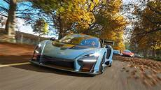 forza horizon 4 release date car list trailer location