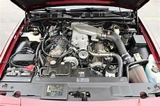 how do cars engines work 2004 mercury marauder instrument cluster 2004 mercury marauder midwest car exchange
