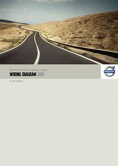 download car manuals pdf free 2010 volvo s40 spare parts catalogs 2010 volvo c30 s40 v50 c70 wiring diagram service manual pdf 48 2 mb