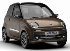 location voiture sans permis 4 places voiture sans permis 4 places microcar voiture sans