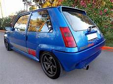 renault r5 gt turbo 17 best images about renault 5 gt turbo on photos wheels and renault 5