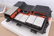 location batterie voiture electrique la location de batteries pour les v 233 hicules 233 lectriques