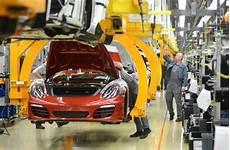 Porsche Zukunftssicher Alle Zweit 252 Rer Bald Aus