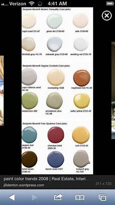 earth tone paint colors benjamin moore earth tone paint colors benjamin moore home remodel