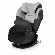 Cybex Kindersitz Pallas M Fix Kaufen Bei Kidsroom