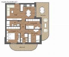 immobiliare san marco pavia san marco immobiliare categoria quattro locali e oltre