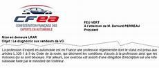 article l121 6 du code de la route experts quand les cfea et anea se souviennent de l l326 6 apres vente auto