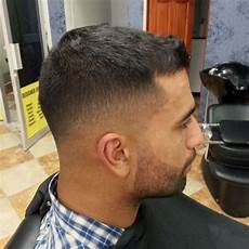best ideas about haircuts i m taper haircuts and fuckin haircuts pinterest low fade signs