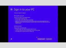 microsoft account troubleshooter